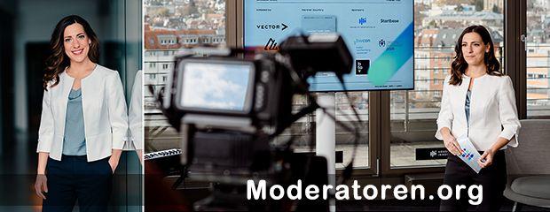 Hybrid Event Moderation Carina Jantsch Moderatoren.org