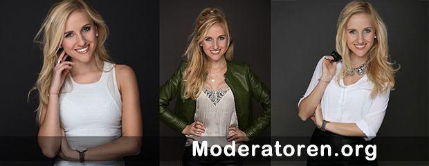 Moderation Anna-Lena Kempf Moderatoren.org