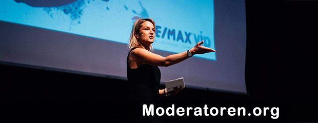 Event-Moderation Anna Kreuzberg Moderatoren.org