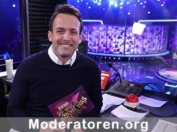 Moderation Rene Travnicek Moderatoren.org
